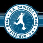 VK Dadizele Badge