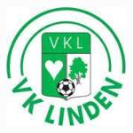 VK Linden