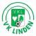 VK Linden データ