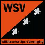 Willebroekse SV