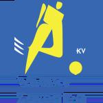 Woluwe-Zaventem Badge