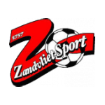 Zandvliet Sport