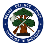 Belize Defence Force