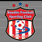 Belmopan Bandits Football SC