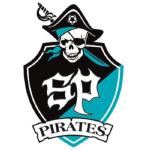 San Pedro Pirates FC