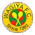 Wagiya Stats