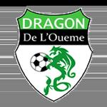 AS Dragons FC de l