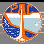 AS du Port Autonome de Cotonou FC