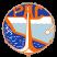 AS du Port Autonome de Cotonou FC Stats