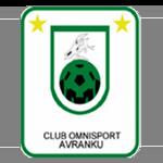 Avrankou Omnisport FC