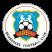 Béké FC de Bembèrèkè Stats