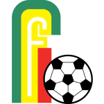 Benin National Team Badge