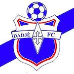 Dadjè FC d