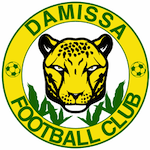 Damissa FC