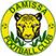 Damissa FC Stats