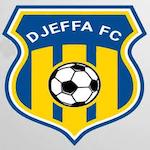 Djeffa FC