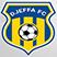 Djeffa FC Stats