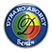 Dynamo Abomey FC Stats