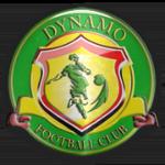 Dynamo Unacob FC