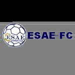 Esae FC