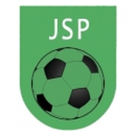 Jeunesse Sportive de Pobè FC