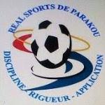 Réal Sports de Parakou FC