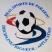 Réal Sports de Parakou FC Stats