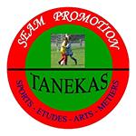 Tanéka FC