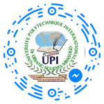 UPI-ONM FC
