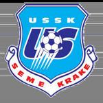 US Sèmè-Kraké