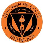 Devonshire Colts FC