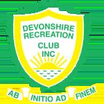 Devonshire Recreation Club