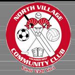 North Village Community Club