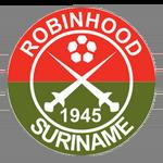 Robin Hood FC - Bermudian Premier Division Stats
