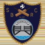 SBRC Peskies
