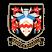 Somerset Cricket Club Trojans Stats