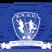 Southampton Rangers Sports Club Stats