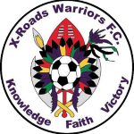 X-Roads Warriors FC
