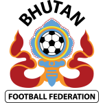 Bhutan National Team Badge