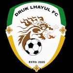 Druk Lhayul FC