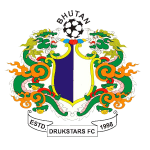 Druk Stars FC