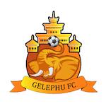 Gelephu FC