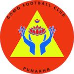 GOMO FC