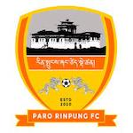 Paro Rinpung FC