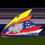 Paro United Football