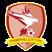 Thimphu City FC Stats