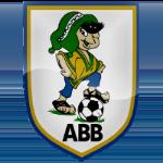 Academia del Balompié Boliviano