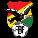 Bolivia Womens National Team
