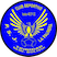 CD PSJ La Palmera Logo