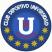 CD Universidad Cruceña Stats